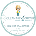 HQ Cleaning Group